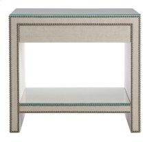 Weston Nightstand