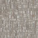 Synthesis Charcoal Fabric Product Image