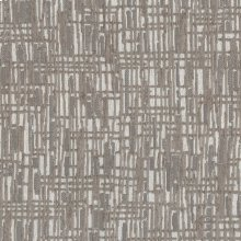 Synthesis Charcoal Fabric
