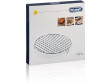 Multifry Grill
