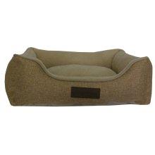 Comfy Pooch Pet Bed HD101-150