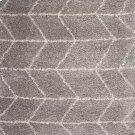 Corwen Area Rug Product Image
