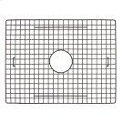 GR2014 Sink Bottom Grid in Mocha Product Image