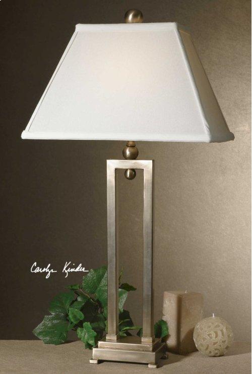 Conrad Table Lamp