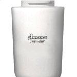AmanaRefrigerator Replacement Water Filter