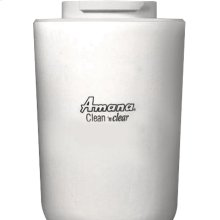 Amana Refrigerator Replacement Water Filter