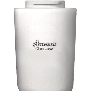 AmanaRefrigerator Replacement Water Filter
