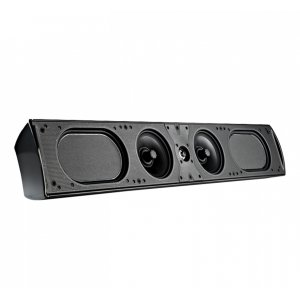 Definitive TechnologyOn-wall main and center channel L/C/R loudspeaker