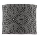 Charcoal Gray Shade Product Image