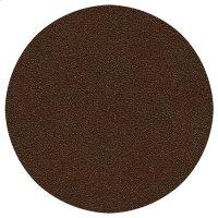 Bronze Product Image