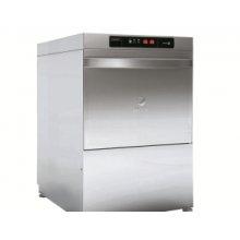 Undercounter Glass - Dishwasher