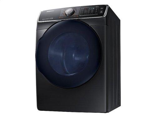 DV6500 7.5 cu. ft. Electric Dryer