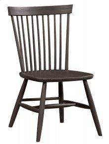 Desk Chair 22x20x35H