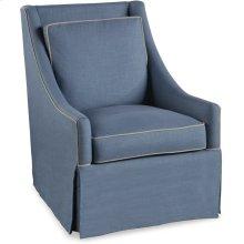 Osborne Chair