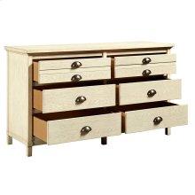 Driftwood Park-Dresser