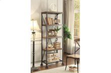 "26""W Bookshelf"