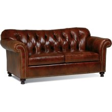 228-48 Sofa Classics