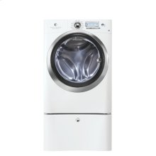 Front Load Washer with Wave-Touch® Controls featuring Perfect Steam - 4.3 Cu. Ft.