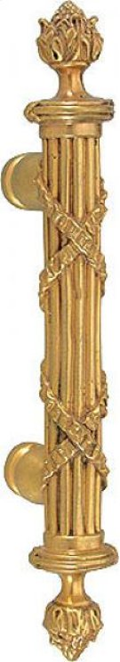 Door pull Reed & Ribbon Style Product Image