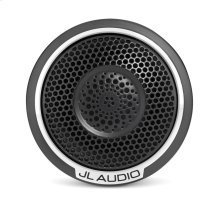 1-inch (25 mm) Component Tweeter, Single
