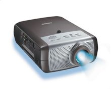 bSure XG1 LCD Projector