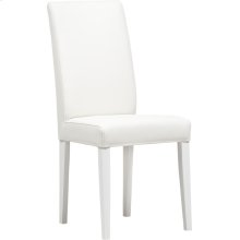Contrast Dining Chair