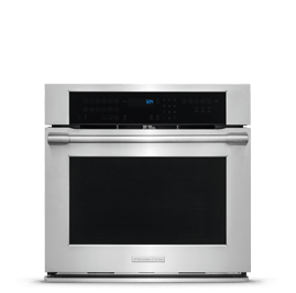 Scrach and Dent   Electrolux ICON® 30'' Single Wall Oven