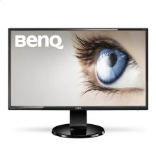 Stylish Monitor with Eye-care Technology,FHD,HDMI  GW2760HL