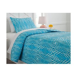 AshleySIGNATURE DESIGN BY ASHLEYTwin Quilt Set
