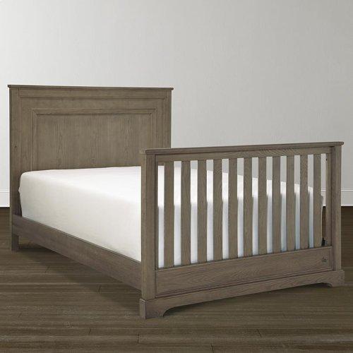 Grayson Toddler Kit
