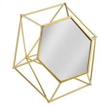 Large Prism Mirror.