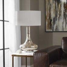 Fabricius Table Lamp
