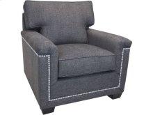 Fresno Chair
