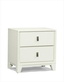 Nightstand, East Loft
