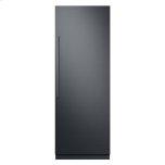 "Dacor30"" Refrigerator Column (Right Hinged)"