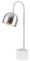 Maverick - Desk Lamp