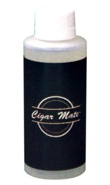 Cigar Mate Humidifier Bottle Solution