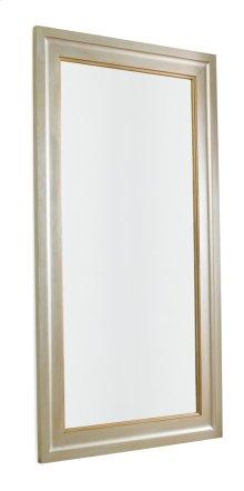 222-510 Rectangular Mirror