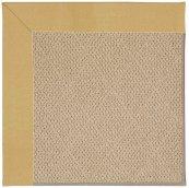 Creative Concepts-Cane Wicker Canvas Wheat