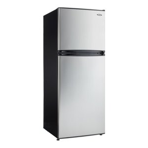 Danby 10 cu. ft. Apartment Size Refrigerator