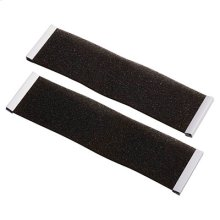 HRV Core Foam Filters (Two Pieces)