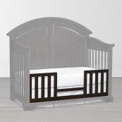 Kinston Toddler Kit