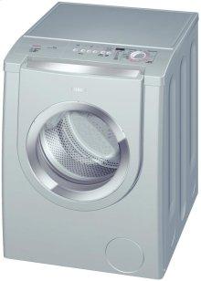 Nexxt 500 plus Series Washer Silver