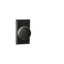Rustico Grande 936-G-1 - Oil Rubbed Dark Bronze