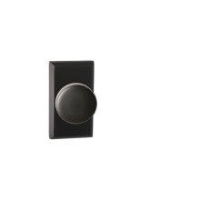 Rustico Grande 936-G-1 - Oil Rubbed Dark Bronze