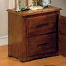 Montana I Night Stand Product Image