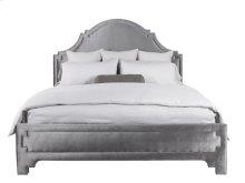 Bella King Bed