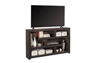 "60"" Open Display/Console"
