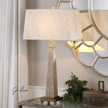 Montolo Table Lamp