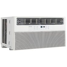Danby 8,000 BTU Window Air Conditioner